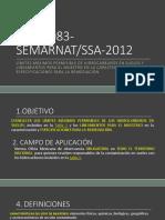 NOM-138-SEMARNAT.SSA-2012.pdf