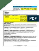 SESIONES 2º  - A --PFRH-2017-III-VI.docx