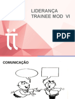 Modulo IV CLC (Cópia Em Conflito de Nilce Britto 2017-06-09)