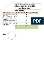 Pauta de Evaluación disertación.docx