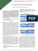 chu2016 GaN.pdf