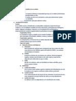 Experimento Del Carbon (7) (2)