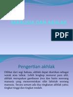 MANUSIA DAN AKHLAK 6.pptx