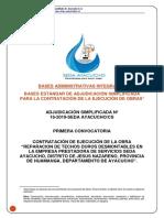 BASES_INTEGRADAS__TECHOS_DE_SECADO_20190924_173716_496 (1)