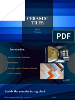 CERAMIC TILES MANUFACTURING PROCESS(1).pptx