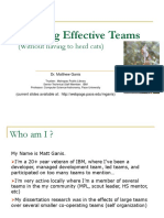 Creating Effective Teams Final v2l