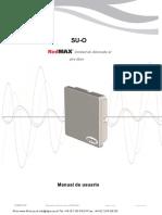 Manual SUO Español