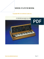 MINIMOOG PATCH BOOK.pdf