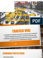 Diapositivas Trafico Vial