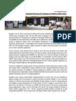 24-0ct-2018.pdf