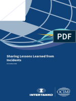 Sharing-Lessons-Learned-from-Incidents