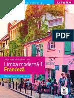 Manual Franceza Cls VII_L1