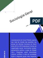 enem 2019-convertido.pptx