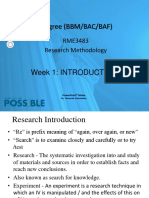 Week 1_Introduction(1).pptx