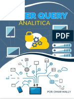 Power Query Analitica (1).Diego Amez Mendes