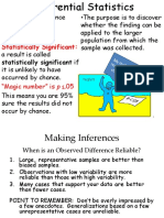 intro to research 10