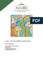 Geo001-Sig Aplicado Geologia Programa