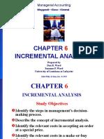 Incremental Analysis (2).pptx