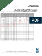 Modelo de Cetificado Parafiscales