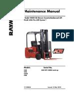 RAYMOND manual.pdf