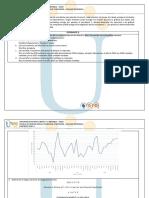 Ejercicios y graficas Propuestas - Tarea 1.docx