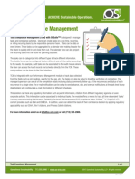 Task Compliance Mgmt Brochure 110217