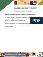 1140853007_EVIDENCIA2_SEMANA2.pdf