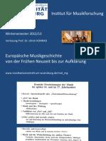 VorlesungWS12_13_14_opt.pdf