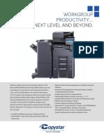 Copystar_CS_3212i_Spec_Sheet.pdf