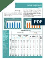 6-June 2019 Retail Sales Publication