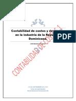 Tema del trabajo final.- contabilidad costo 1.docx