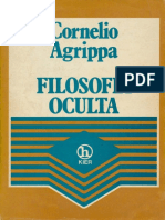 LOS-TRES-LIBROS-DE-LA-FILOSOFIA-OCULTA-DE-CORNELIUS-AGRIPPA.docx