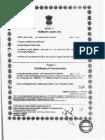 Certificate of Registration (3)
