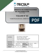 Laboratorio 02 Construccion Del Carrete