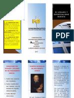 CARACTERISTICAS_DE_LA_ESPIRITUALIDAD_EUD.pdf