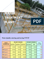 WWTP-Operation.ppt