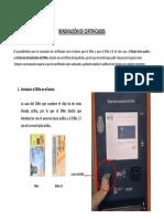 RENOVACION_CERTIFICADOS.pdf