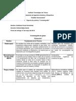 Cromatografia-de-gases.docx