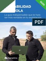 AGR - Rentabilidad agrícola - eBook.pdf