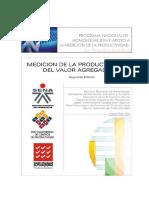 fundamentos_teoricos_de_la_productividad.pdf