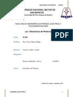 Informe Potencia Nº1 Alvaro (1)