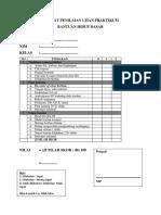 FORMAT PENILAIAN UJIAN PRAKTIKUM BHD.docx