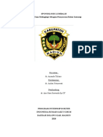 SPONDILOSIS_LUMBALIS.doc