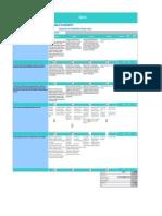FGDP01_U1_AF3_R.xls