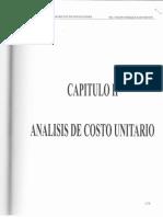 1.Acu Estructuras.