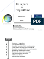 1-methodologie