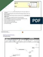 Chapter 4 Lecture Part 1 - AutoCAD Basics.pdf