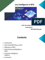 BAI_PDF_4053.pdf