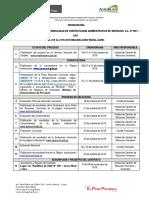 2. Cronograma Cas 019 Al 119-2019-Pp68