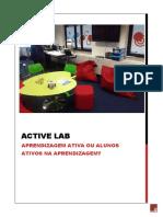Active Lab- EMA